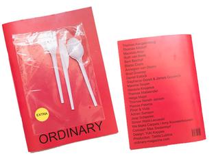 ordinary2.jpg