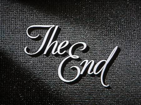 the-end-typography.jpg