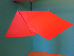 1280px-Spatial_Relief_-red-_REL_036-_Tate_Liverpool.jpg