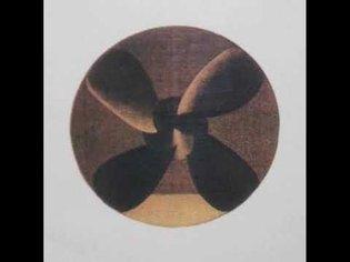 Motohiko Hamase - Moriana