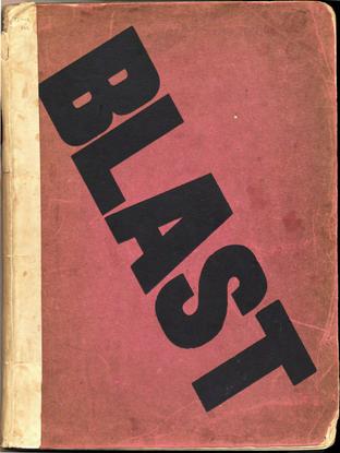 Blast_1.pdf