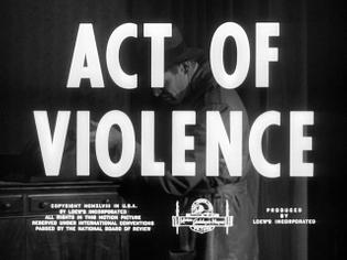 act-of-violence-title-still.jpg