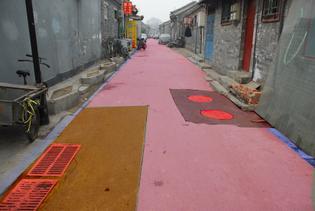 sneak-preview-of-BJDW-beijing-design-week-2014_905.jpeg