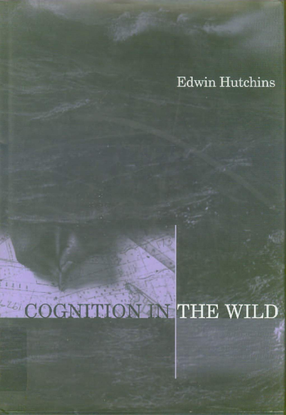 edwin-hutchins-cognition-in-the-wild.pdf