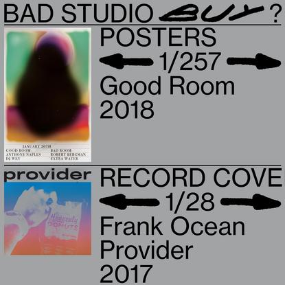 BAD Studio