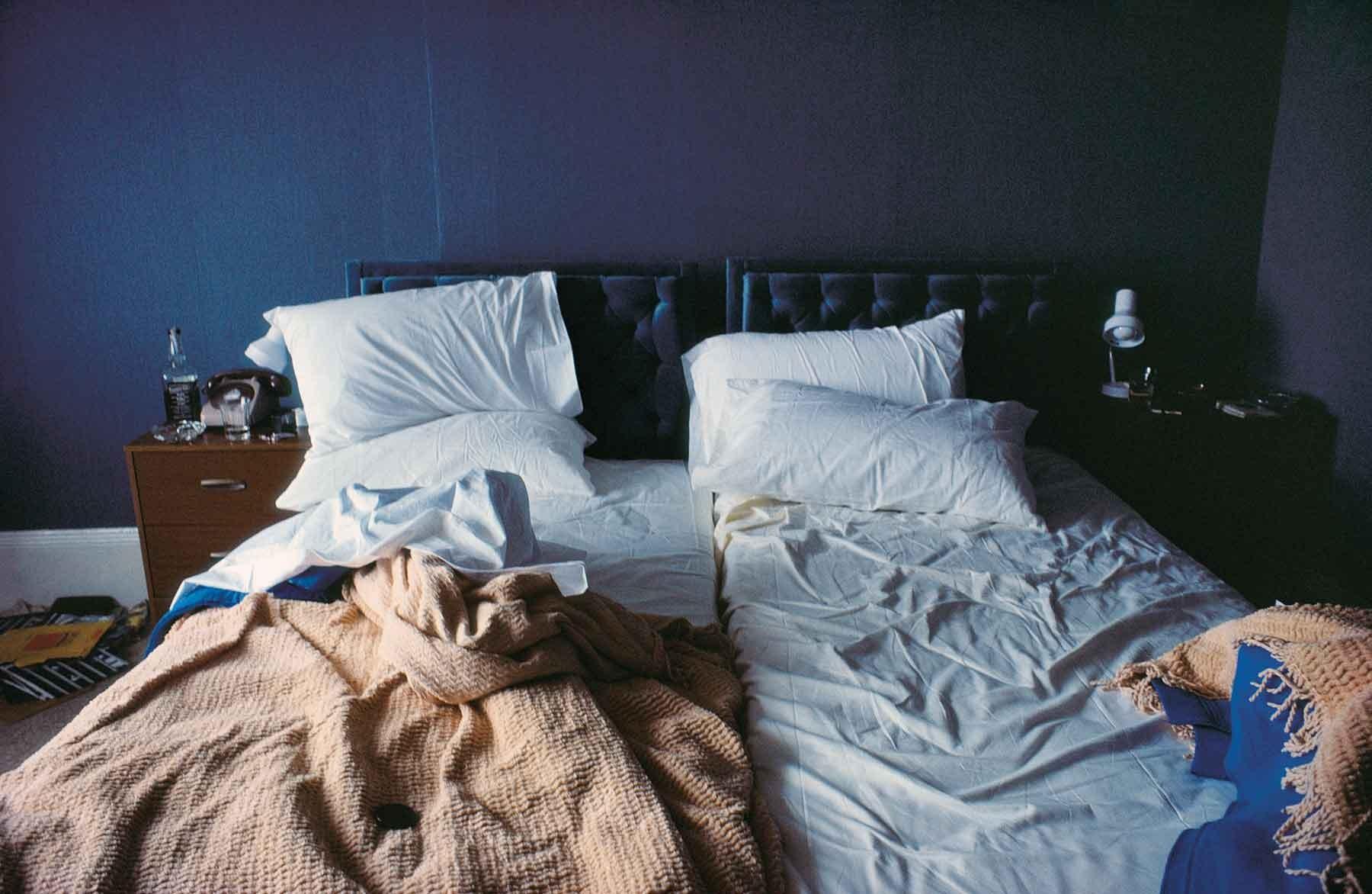 Nan Goldin Empty-beds-Boston.jpg