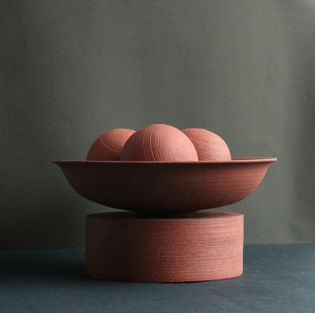 Natalie-Weinberger-Big-Foot-4-Fruit-Bowl.jpg