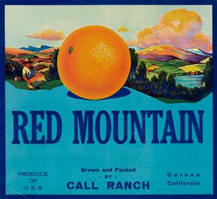 Red-Mountain.jpg