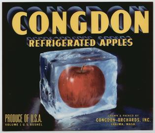 Congdon.jpg