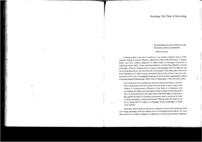 bois-17082012124116.pdf