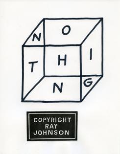 Ray_Johnson_Nothing.jpg