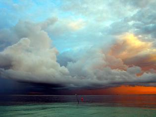 coming-storm.jpg