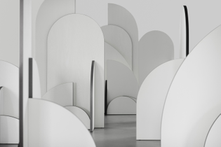 The-Four-Elements-Cleaf-showroom-by-Studiopepe-Lissone-Italy-04.jpg