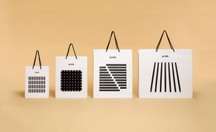 02-Artek-Helsinki-Branding-Bags-Tsto-Finland-BPO.jpg