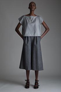 vintage-zoran-top-valentino-gray-wool-pants-womens-13-1563x2346.jpg