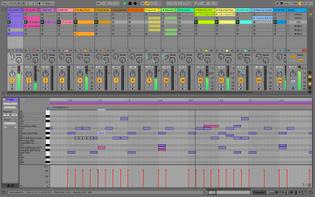 Ableton-Live-10-8-021117.jpg