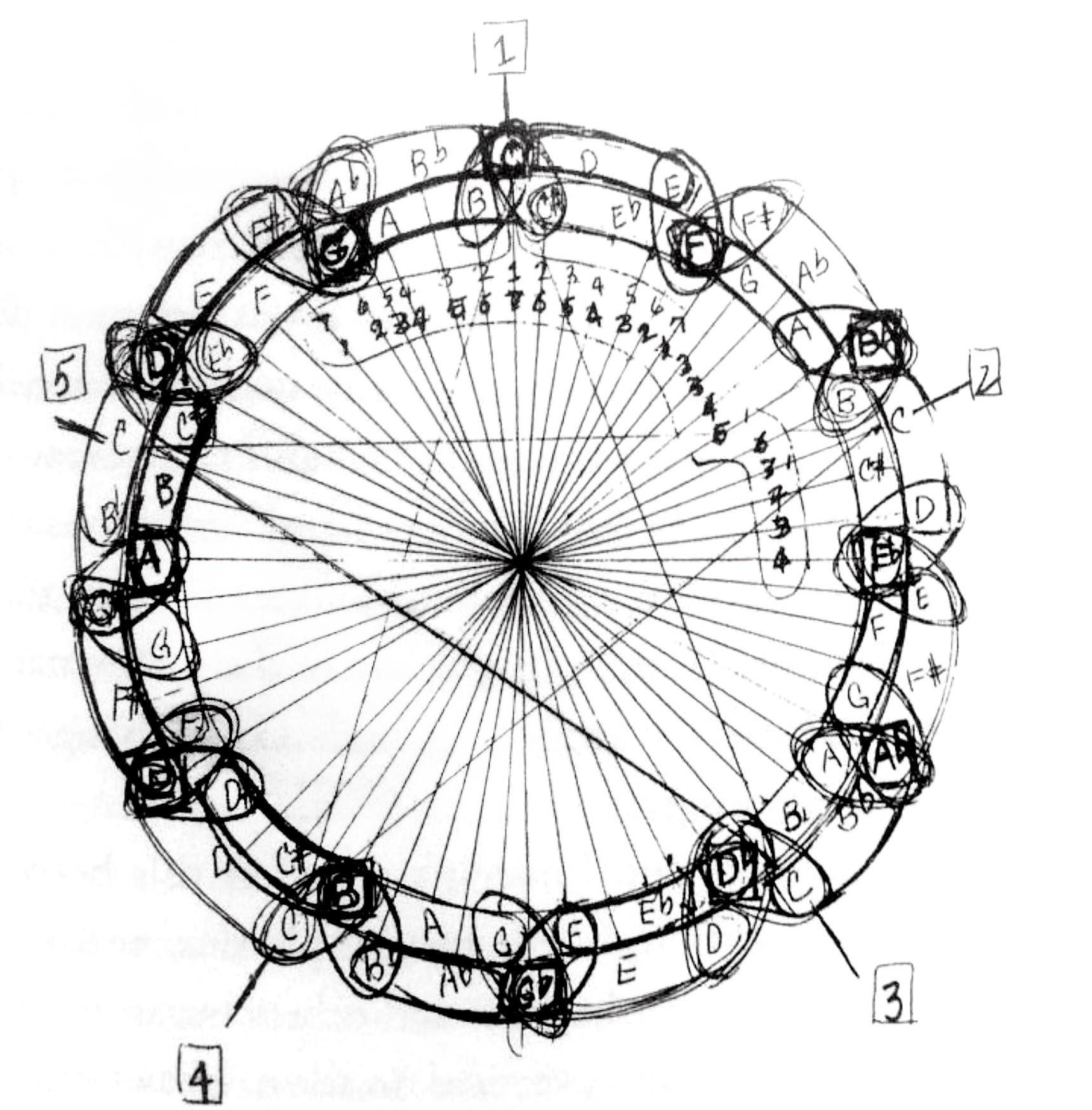 coltrane-circle.jpg