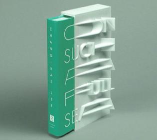 da1132b3e0dcf889e652ce0526351ce6-publication-design-book-covers.jpg
