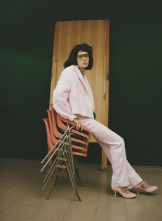 LucaGrottoli-Photography-itsnicethat-13.jpg