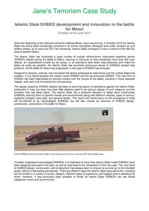 JTIC_Case_Study_-_Islamic_State_SVBIED_Development.pdf