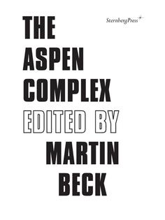 The Aspen Complex