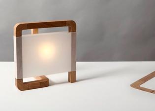 remarkable-lamp-designs-top-25-best-lamp-design-ideas-on-pinterest.jpg