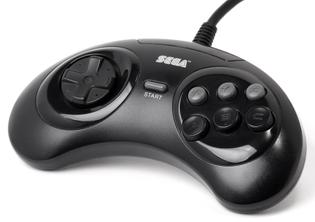 Sega-Genesis-6But-Cont.jpg
