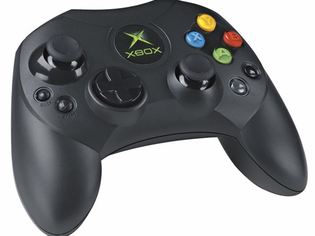 xbox-controller-s.jpg