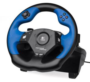 Logitech-Driving-Force-PS3.jpg