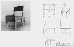 mari-chair.jpg