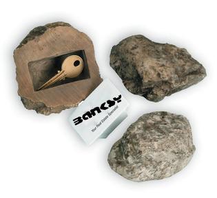 rock-secret.jpg