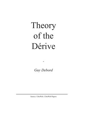 derivedebord.pdf
