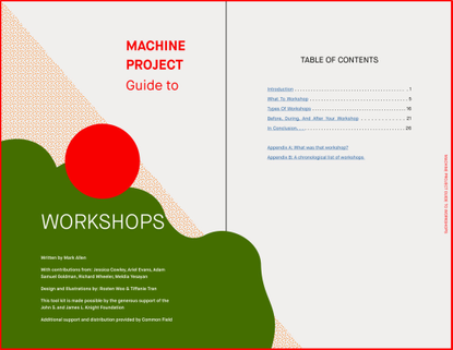 MachineProject-Guide-Workshops.pdf