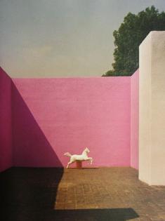 b9ea19e6ca7124b3de4b2d39d1037bd4-luis-barraga-n-pink-walls.jpg