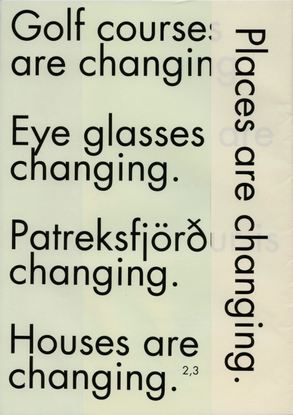 PLACES_ARE_-CHANGING.pdf