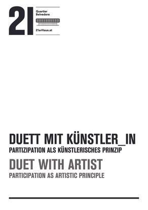 Booklet_Duett.pdf