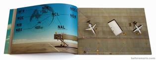 nintendo_company_guide_2012_05.JPG