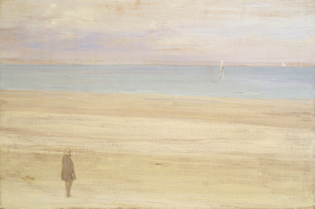 james-macneill-whistler-Harmony-in-Blue-and-Silver-Trouville.jpg