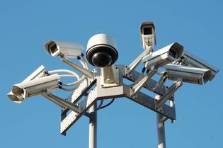 m-k-electronics-and-security-solutions-jalandhar-city-jalandhar-cctv-dealers-441exwb.jpg