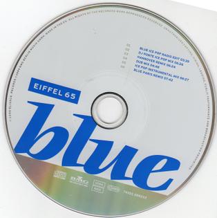 eiffel_65_-_blue_-da_ba_dee-_-_cd_-2-2-.jpg