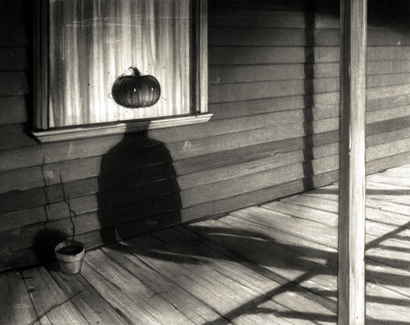 SWConnelly-Autumn-Window.jpg