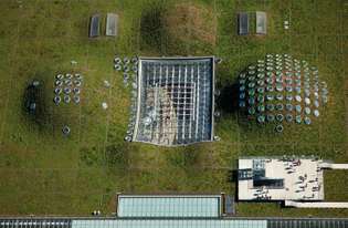 Arch2O-California-Academy-of-Sciences-Renzo-Piano-Building-Workshop-17.jpg