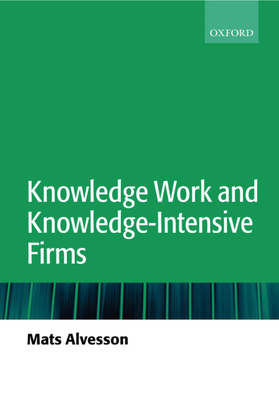 knowledge_work_and_knowledge_intensive_firms.pdf