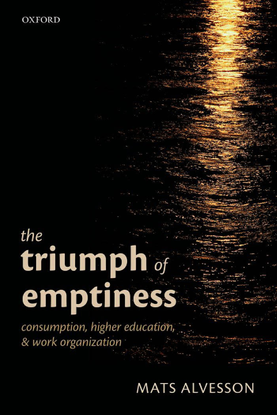 the_triumph_of_emptiness_consumption_higher_education_and_work_organiz.pdf