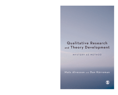 qualitative_research_and_theory_development_mystery_as_method.pdf