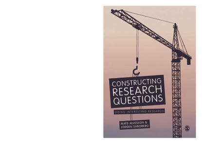 constructing_research_questions_doing_interesting_research.pdf