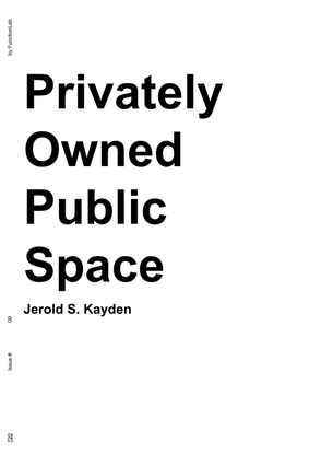 720-Privately-Owned-Public-Space_small.pdf