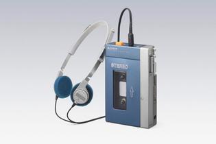 sony-original-walkman-tps-l2.0.jpg