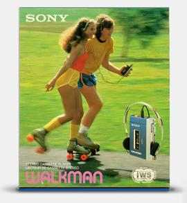 sony-walkman-skate-box.png
