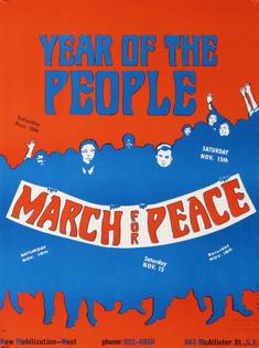 year-of-the-people.jpg